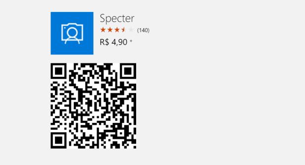 specter1