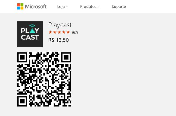 playcast