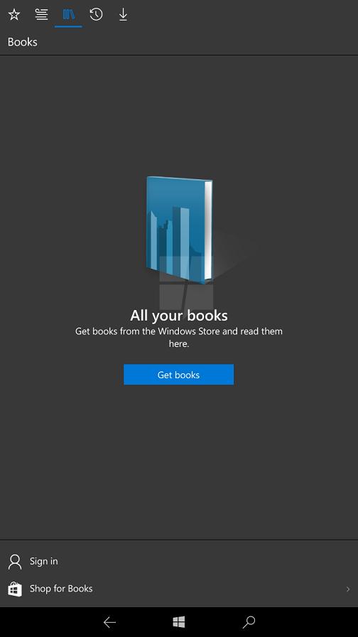 windows-10-book-edge