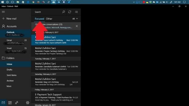 focused-inbox-1