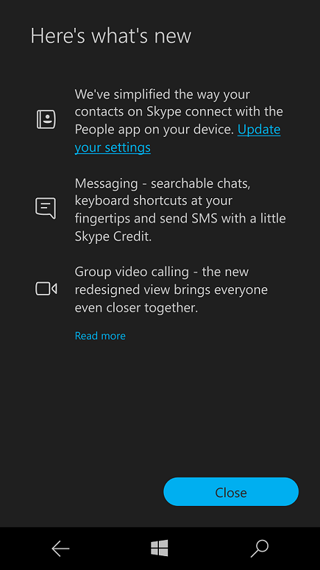 skype preview abr 17