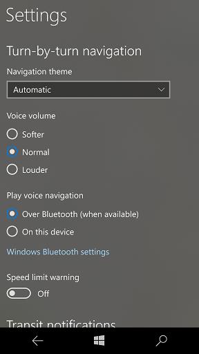 windows-maps-bluetooth